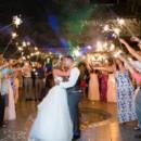 130x130 sq 1443716478246 wedding party