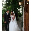 130x130 sq 1444272080343 weddings gretchen del carmen   25