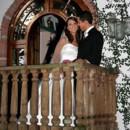130x130 sq 1444272145875 weddings gretchen del carmen   26