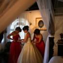 130x130 sq 1444474066291 weddings gretchen del carmen   28