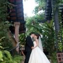 130x130 sq 1444474115028 weddings gretchen del carmen   29