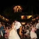 130x130 sq 1444474126923 weddings gretchen del carmen   30