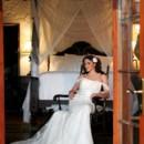 130x130 sq 1444474137715 weddings gretchen del carmen   31