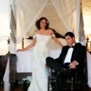 130x130 sq 1444474148121 weddings gretchen del carmen   32