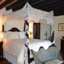 130x130 sq 1448033491881 flamboyan room
