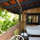 130x130 sq 1462978855807 tree house room 009