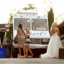 130x130 sq 1357677982820 weddingtruckmain