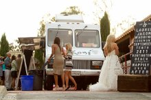 220x220 1357678296163 weddingtruckmain