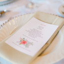 130x130 sq 1455057220682 koller bridal shower 9