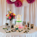 130x130 sq 1455058101532 koller bridal shower 23