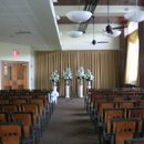 130x130 sq 1259360818329 ceremony