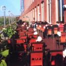 130x130 sq 1414170532994 deck ceremony june