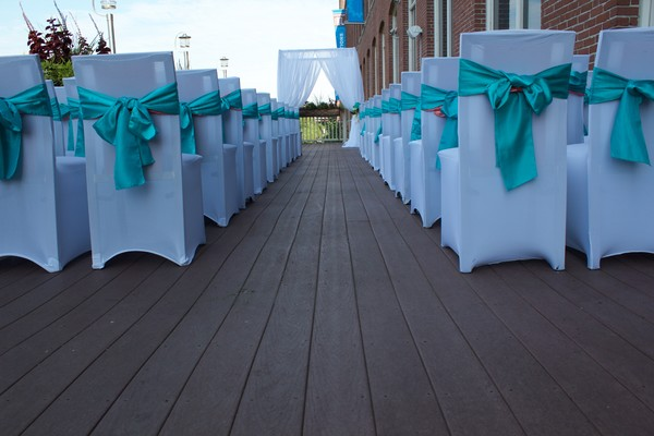 600x600 1498767486341 deck ceremony chair covers