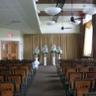 96x96 sq 1259360818329 ceremony