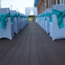 96x96 sq 1498767486341 deck ceremony chair covers