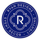 130x130 sq 1485363261 8c7512fb2f7d8b7b ryandesigns logo badge rgb 01