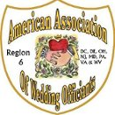 130x130_sq_1358728780124-americaassociationofweddingofficiants