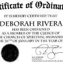 130x130 sq 1358729412729 ordainedcertificate0001