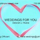 130x130 sq 1358729423300 weddingsforyoubluebizcard