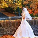 130x130 sq 1358729806550 fallweddingbride