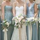 130x130 sq 1466862395 84ee1ea06240c1db sc wedding photographer 13