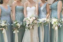 220x220 1466862395 84ee1ea06240c1db sc wedding photographer 13