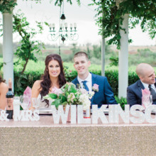220x220 sq 1499358996645 wilkinsonwedding 365