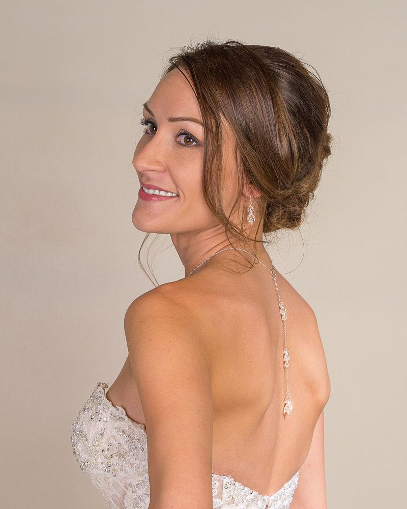 Two Be Wed Jewelry Jewelry Chandler Az Weddingwire