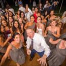 130x130 sq 1488588181805 margate resort wedding 16