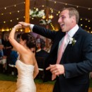 130x130 sq 1488588194496 newagen seaside inn wedding twirl