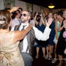 130x130 sq 1488588232055 spring house hotel wedding 24