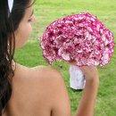 130x130 sq 1363911020926 bridal