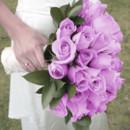 130x130 sq 1493313226489 lavender bridal bouquet