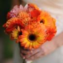 130x130 sq 1493313241886 fall wedding bouquet