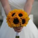 130x130 sq 1493313436828 sunflower bouquet