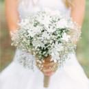 130x130 sq 1493313485447 white winter bouquet