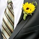 130x130 sq 1493391245376 mini sunflower bout