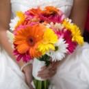 130x130 sq 1493391828784 mixed daisy bouquet
