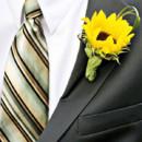 130x130 sq 1493391855339 mini sunflower bout
