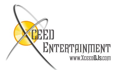 Xceed Entertainment & Event Planning Inc