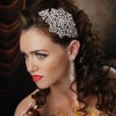 130x130_sq_1319055850463-crystalcombavailableatwww.bridalstylesboutique.com2