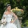 Bridal Styles Boutique image