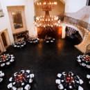 130x130 sq 1422904588031 chandelierfloor