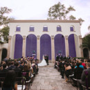 130x130 sq 1422904724068 waterwallceremony1