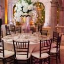 130x130 sq 1478804858303 houston wedding 22 040516ac