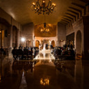 130x130 sq 1478804972448 bell tower on 34th texas wedding 41