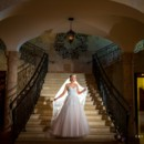 130x130 sq 1478804979030 bell tower on 34th bridal portraits0057