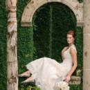 130x130 sq 1478805576898 0001 bell tower on 34th bridal portraits akil benn
