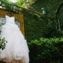 130x130 sq 1478805766081 davis  nottebart wedding 9603