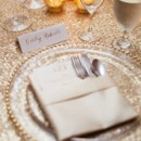 130x130 sq 1478806448669 houston wedding 16.4 040516ac